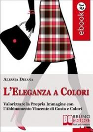 L'Eleganza a Colori (eBook)