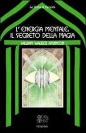 L'Energia Mentale (eBook)