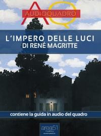 L'Impero delle Luci di René Magritte (eBook)