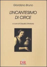 L'Incantesimo di Circe