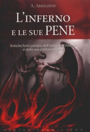 L'Inferno e le Sue Pene