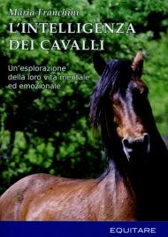 L'Intelligenza dei Cavalli