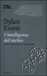 L'Intelligenza del Rischio