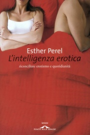 L'Intelligenza Erotica (eBook)