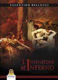 L'Invenzione dell'Inferno (eBook)