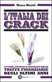 L'Italia dei Crack (eBook)