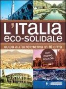 L'Italia Eco-Solidale