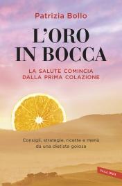 L'Oro in Bocca (eBook)