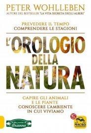 L'Orologio della Natura (eBook)