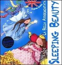 La Bella Addormentata - Sleeping Beauty