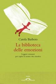 La Biblioteca delle Emozioni (eBook)