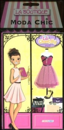 La Boutique - Moda Chic