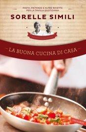 La Buona Cucina di Casa (eBook)