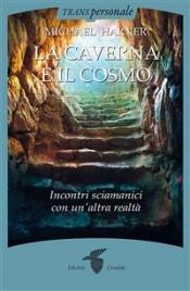 La Caverna e il Cosmo (eBook)