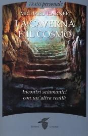 La Caverna e il Cosmo