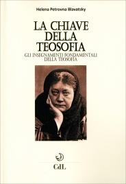 La Chiave della Teosofia