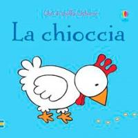La Chioccia