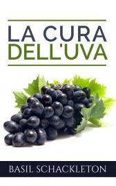 La Cura dell'Uva (eBook)