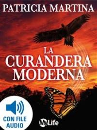 La Curandera Moderna (eBook)