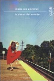 La Danza del Mondo