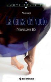 La Danza del Vuoto (eBook)