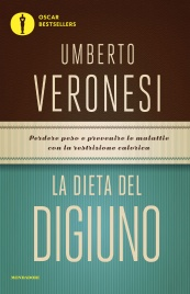 La Dieta del Digiuno (eBook)