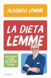 La Dieta Lemme (eBook)