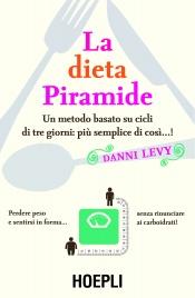 La Dieta Piramide (eBook)