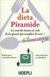 La Dieta Piramide