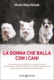La Donna che Balla con i Cani (eBook)
