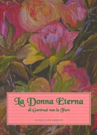La Donna Eterna