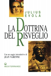 La Dottrina del Risveglio (eBook)