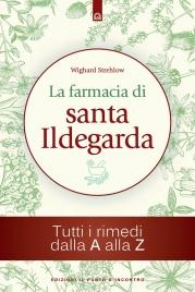 La Farmacia di Santa Ildegarda (eBook)