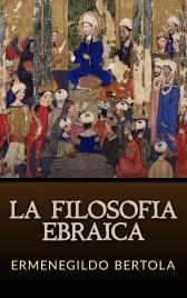 La Filosofia Ebraica (eBook)