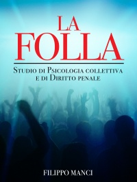 La Folla (eBook)
