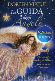 La Guida degli Angeli - Edizione a Colori (eBook)