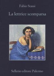 La Lettrice Scomparsa