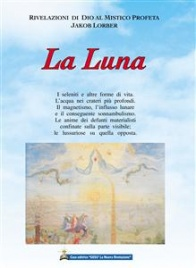 La Luna (eBook)