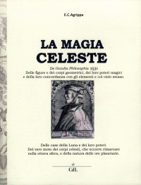 La Magia Celeste