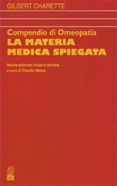 La Materia Medica Spiegata (eBook)