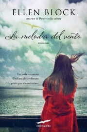 La Melodia del Vento (eBook)