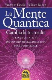 La Mente Quantica - (Ebook)