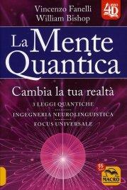 La Mente Quantica