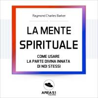 La Mente Spirituale (AudioLibro Mp3)