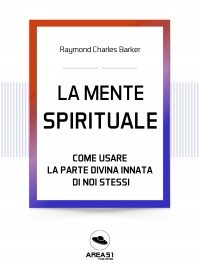 La Mente Spirituale (eBook)