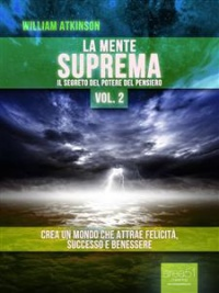 La Mente Suprema - Vol. 2 (eBook)