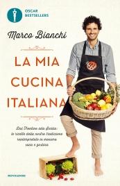 La Mia Cucina Italiana (eBook)