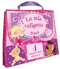 La Mia Valigetta Rosa