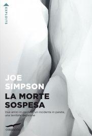 La Morte Sospesa (eBook)