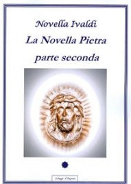 La Novella Pietra - parte seconda (eBook)